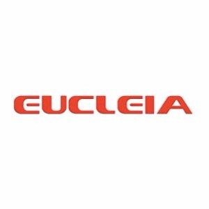 eucleia