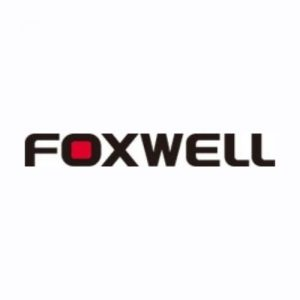 foxwell